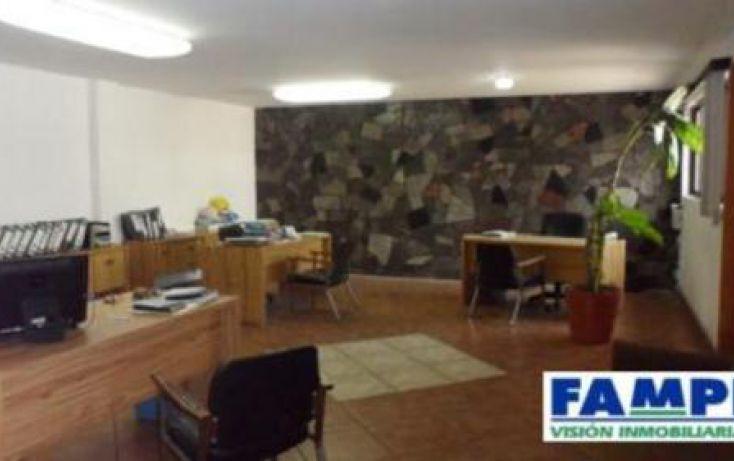 Foto de edificio en venta en, cafetales, coyoacán, df, 2025765 no 04