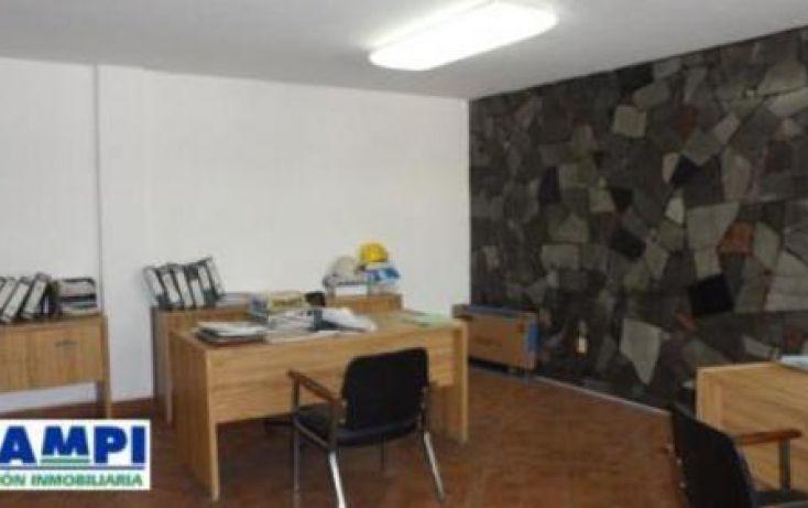 Foto de edificio en venta en, cafetales, coyoacán, df, 2025765 no 05