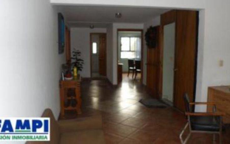 Foto de edificio en venta en, cafetales, coyoacán, df, 2025765 no 07