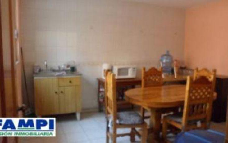 Foto de edificio en venta en, cafetales, coyoacán, df, 2025765 no 08