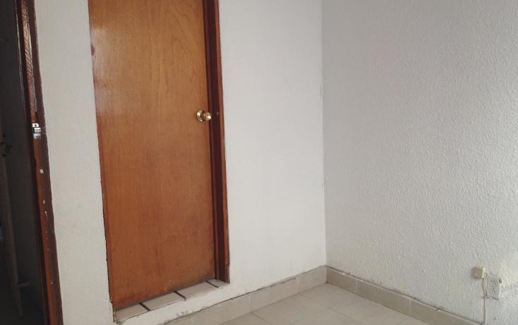 Foto de oficina en renta en  , cafetales, coyoac?n, distrito federal, 1239617 No. 07