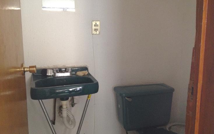 Foto de oficina en renta en  , cafetales, coyoac?n, distrito federal, 1239617 No. 11