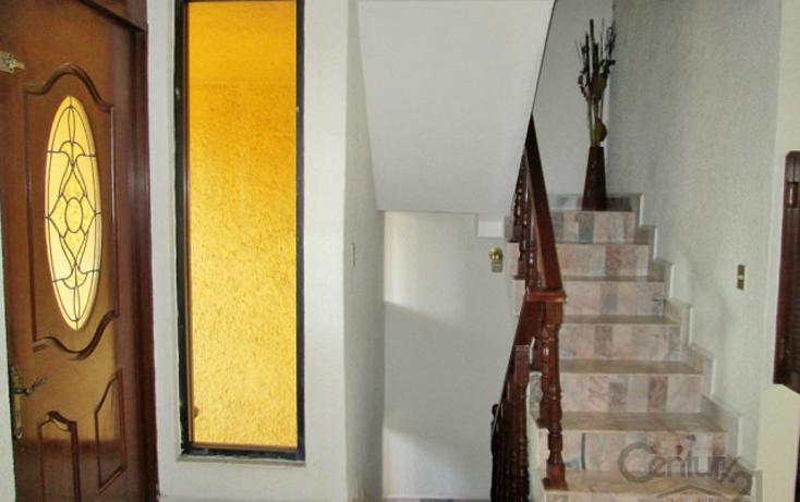 Foto de casa en venta en  , cafetales, coyoac?n, distrito federal, 1855308 No. 02