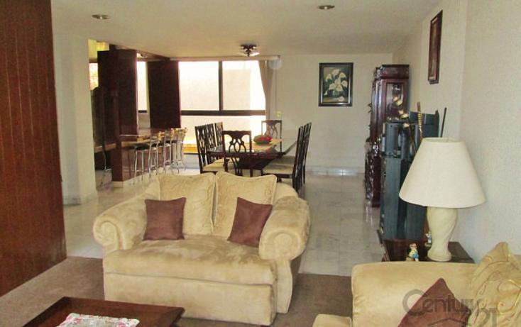 Foto de casa en venta en  , cafetales, coyoac?n, distrito federal, 1855308 No. 03