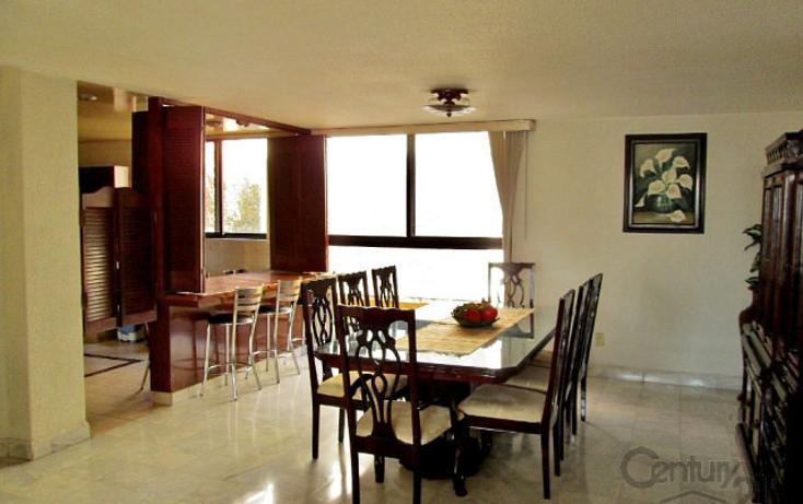 Foto de casa en venta en  , cafetales, coyoac?n, distrito federal, 1855308 No. 05