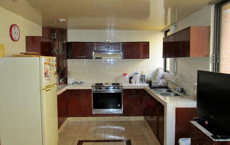 Foto de casa en venta en  , cafetales, coyoac?n, distrito federal, 1855308 No. 08