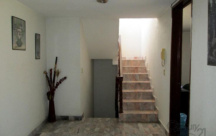 Foto de casa en venta en  , cafetales, coyoac?n, distrito federal, 1855308 No. 11