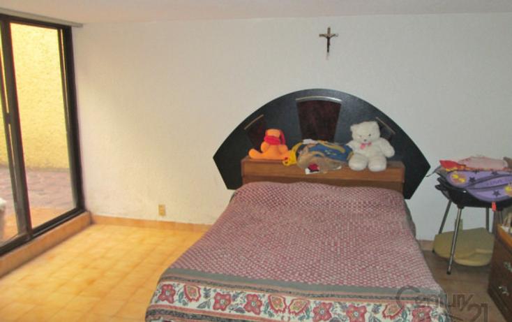 Foto de casa en venta en  , cafetales, coyoac?n, distrito federal, 1855308 No. 16