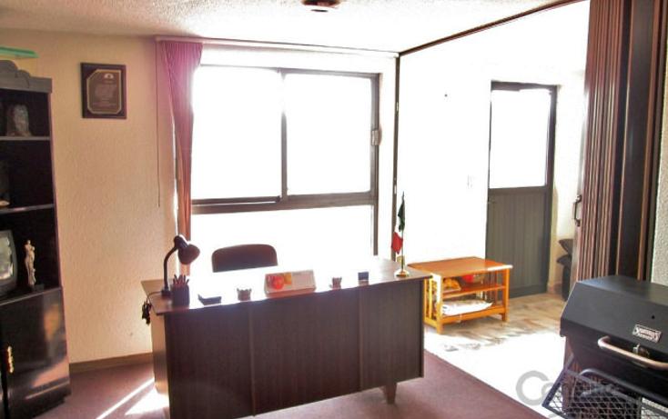 Foto de casa en venta en  , cafetales, coyoac?n, distrito federal, 1855308 No. 18