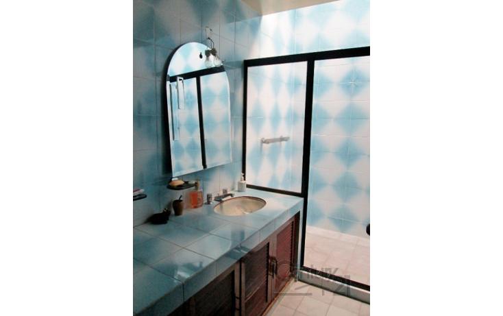 Foto de casa en venta en  , cafetales, coyoac?n, distrito federal, 1855308 No. 20