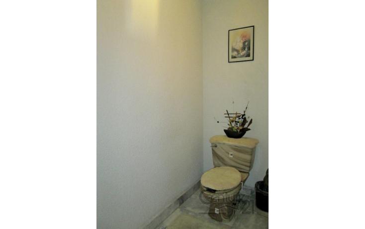 Foto de casa en venta en  , cafetales, coyoac?n, distrito federal, 1855308 No. 22