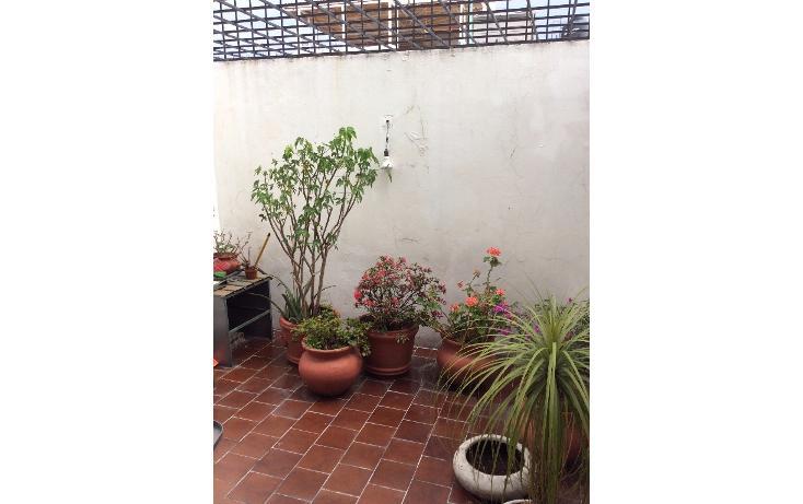 Foto de casa en venta en  , cafetales, coyoacán, distrito federal, 1893468 No. 07