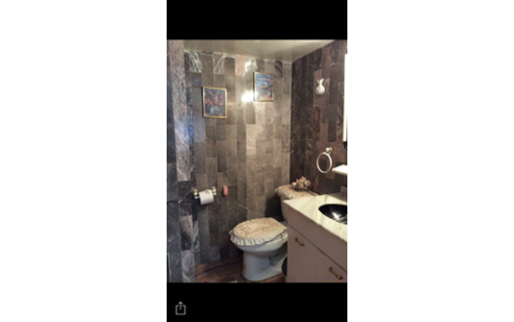 Foto de casa en venta en  , cafetales, coyoacán, distrito federal, 1893468 No. 12