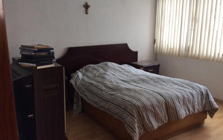 Foto de casa en venta en  , cafetales, coyoacán, distrito federal, 1893468 No. 21