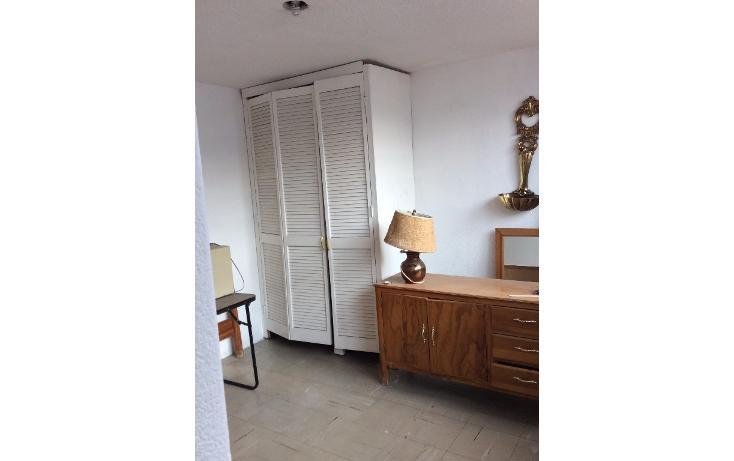 Foto de casa en venta en  , cafetales, coyoacán, distrito federal, 1893468 No. 23