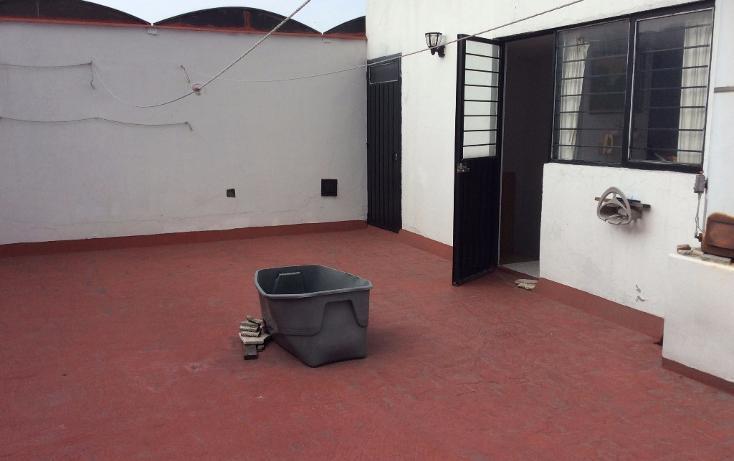 Foto de casa en venta en  , cafetales, coyoacán, distrito federal, 1893468 No. 24