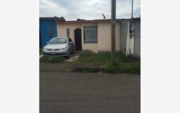 Foto de casa en venta en cafeto 10, el portal, fortín, veracruz, 1806950 no 01