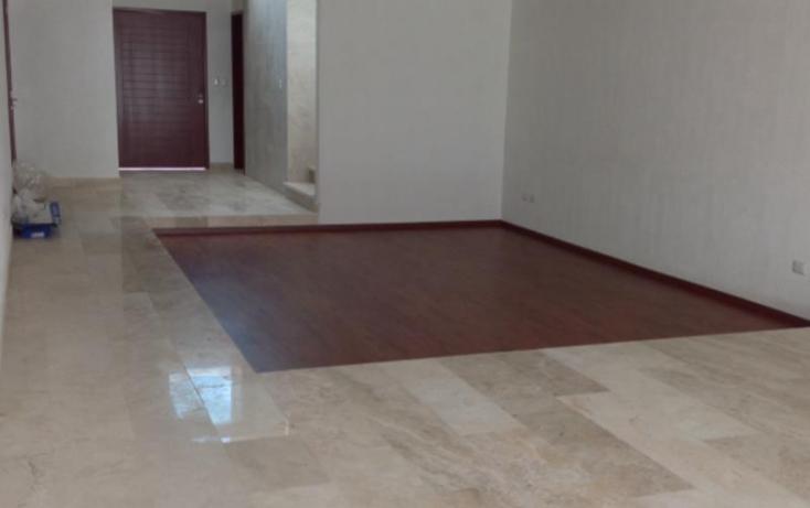 Foto de casa en venta en cairo, lomas de angelópolis ii, san andrés cholula, puebla, 770795 no 02