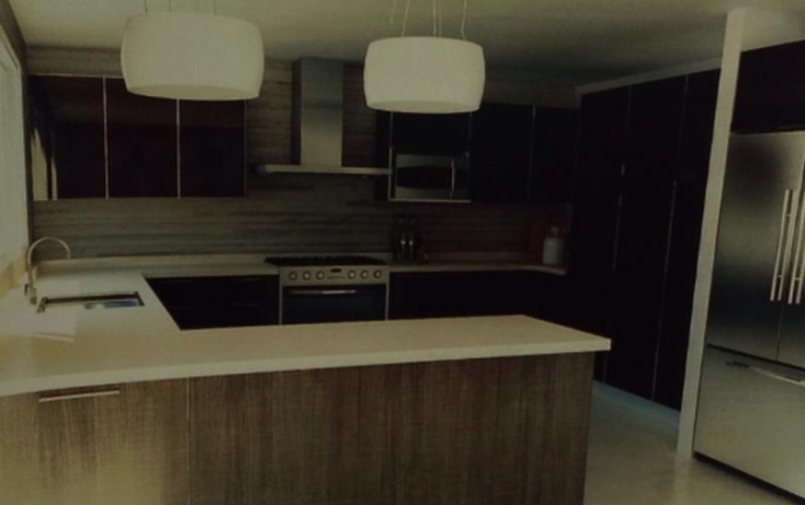 Foto de casa en venta en cairo, lomas de angelópolis ii, san andrés cholula, puebla, 770795 no 03