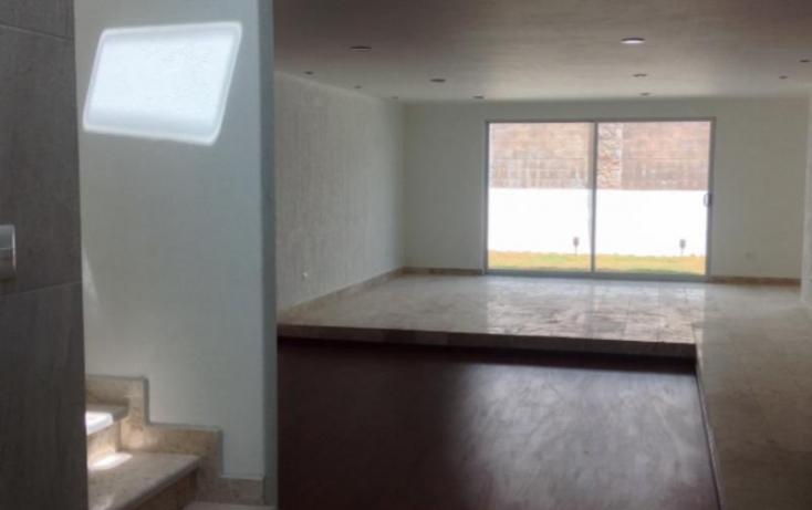 Foto de casa en venta en cairo, lomas de angelópolis ii, san andrés cholula, puebla, 770795 no 04