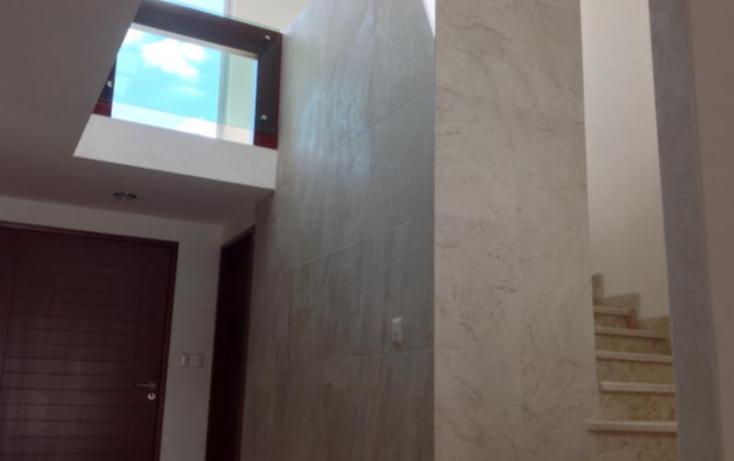 Foto de casa en venta en cairo, lomas de angelópolis ii, san andrés cholula, puebla, 770795 no 05