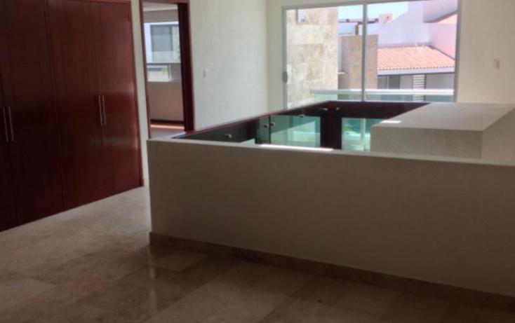 Foto de casa en venta en cairo, lomas de angelópolis ii, san andrés cholula, puebla, 770795 no 07