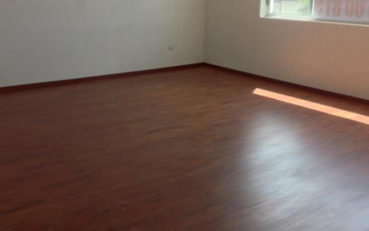 Foto de casa en venta en cairo, lomas de angelópolis ii, san andrés cholula, puebla, 770795 no 10