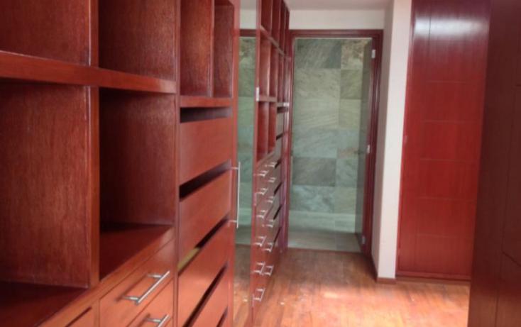 Foto de casa en venta en cairo, lomas de angelópolis ii, san andrés cholula, puebla, 770795 no 11