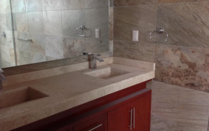 Foto de casa en venta en cairo, lomas de angelópolis ii, san andrés cholula, puebla, 770795 no 12