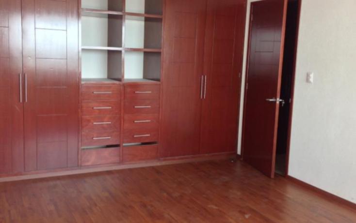 Foto de casa en venta en cairo, lomas de angelópolis ii, san andrés cholula, puebla, 770795 no 13