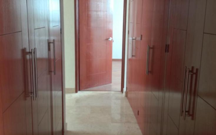 Foto de casa en venta en cairo, lomas de angelópolis ii, san andrés cholula, puebla, 770795 no 14