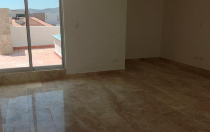 Foto de casa en venta en cairo, lomas de angelópolis ii, san andrés cholula, puebla, 770795 no 16