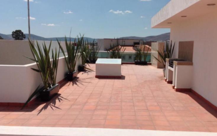 Foto de casa en venta en cairo, lomas de angelópolis ii, san andrés cholula, puebla, 770795 no 17