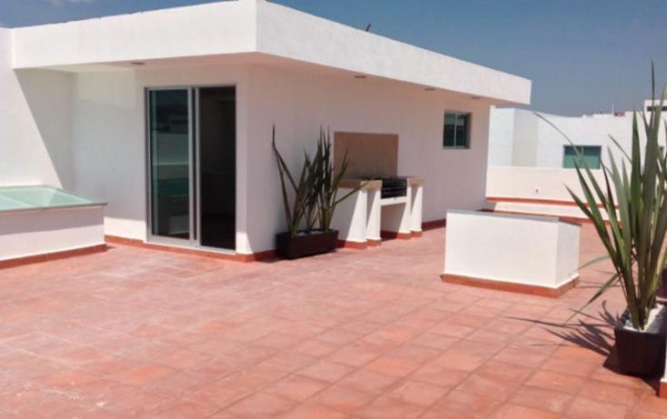 Foto de casa en venta en cairo, lomas de angelópolis ii, san andrés cholula, puebla, 770795 no 18
