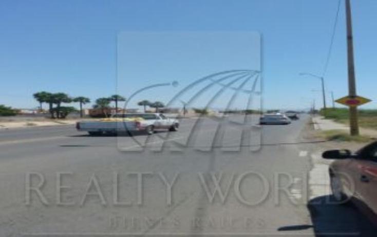 Foto de terreno comercial en venta en cajeme 0000, cajeme, cajeme, sonora, 1818664 No. 01