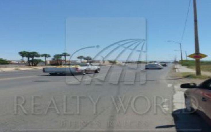 Foto de terreno comercial en venta en cajeme, cajeme, cajeme, sonora, 1818664 no 01