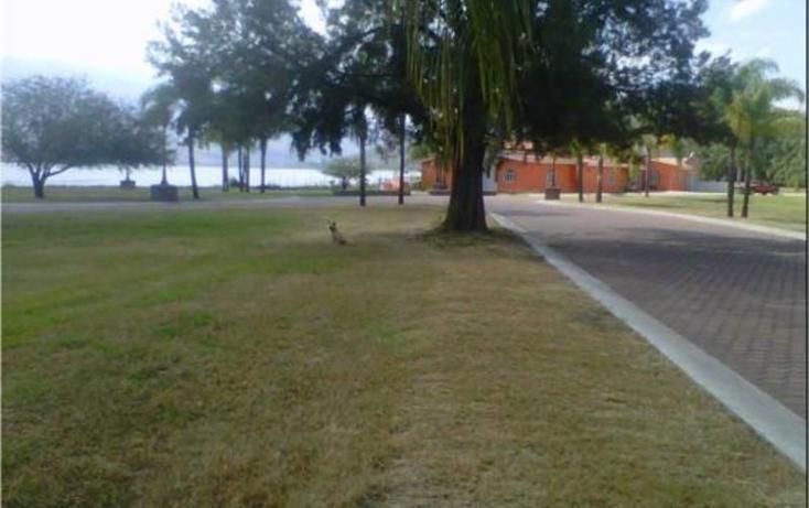 Foto de terreno habitacional en venta en  , cajititlán, tlajomulco de zúñiga, jalisco, 1293051 No. 05