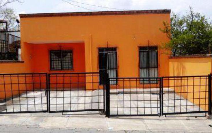Foto de casa en venta en, cajititlán, tlajomulco de zúñiga, jalisco, 2042850 no 01