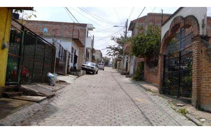 Foto de casa en venta en  , cajititlán, tlajomulco de zúñiga, jalisco, 2042850 No. 02