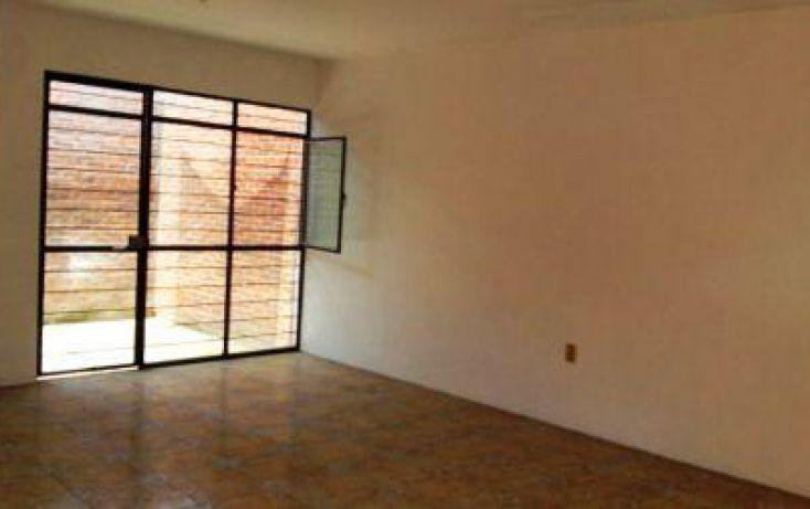 Foto de casa en venta en, cajititlán, tlajomulco de zúñiga, jalisco, 2042850 no 03