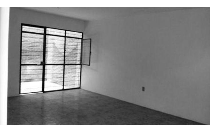 Foto de casa en venta en  , cajititlán, tlajomulco de zúñiga, jalisco, 2042850 No. 03