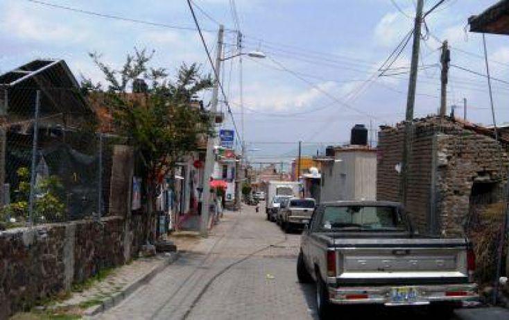 Foto de casa en venta en, cajititlán, tlajomulco de zúñiga, jalisco, 2042850 no 04