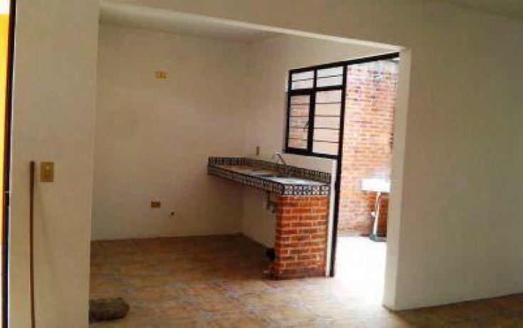 Foto de casa en venta en, cajititlán, tlajomulco de zúñiga, jalisco, 2042850 no 05