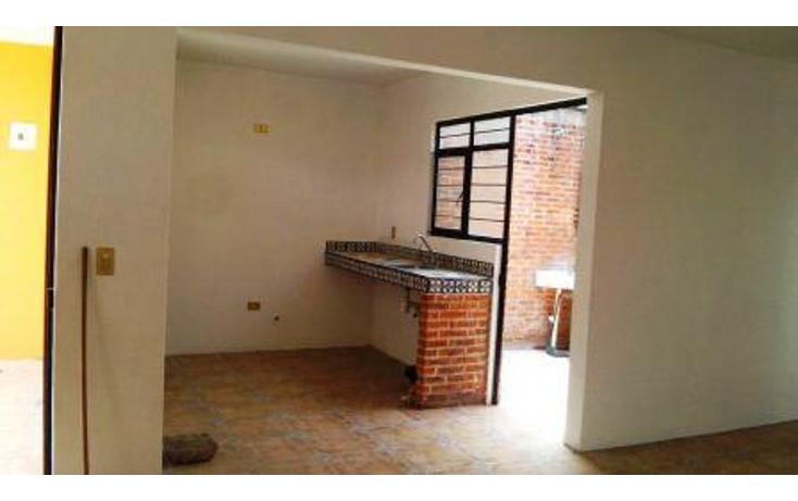 Foto de casa en venta en  , cajititlán, tlajomulco de zúñiga, jalisco, 2042850 No. 05