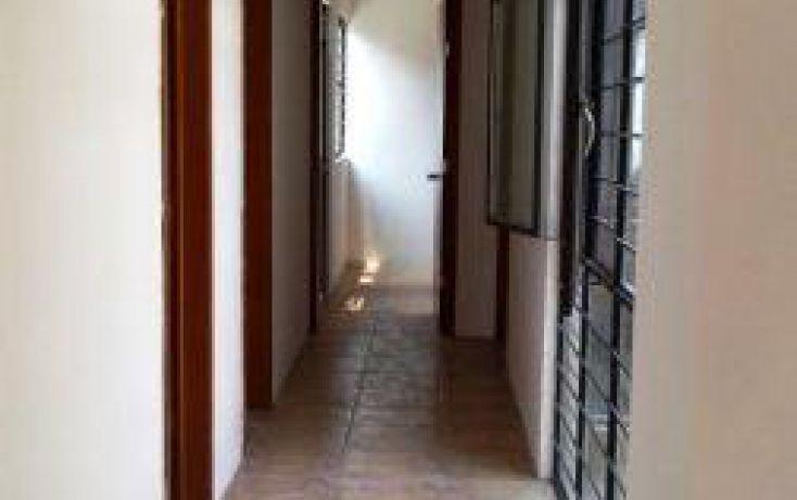 Foto de casa en venta en, cajititlán, tlajomulco de zúñiga, jalisco, 2042850 no 06