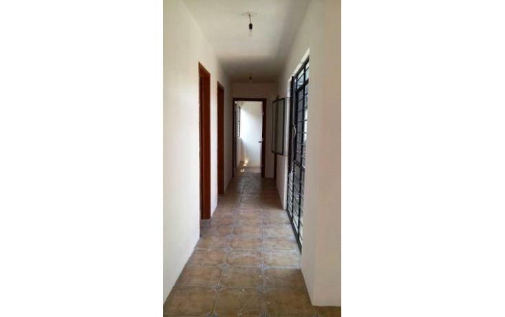 Foto de casa en venta en  , cajititlán, tlajomulco de zúñiga, jalisco, 2042850 No. 06