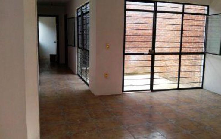 Foto de casa en venta en, cajititlán, tlajomulco de zúñiga, jalisco, 2042850 no 07