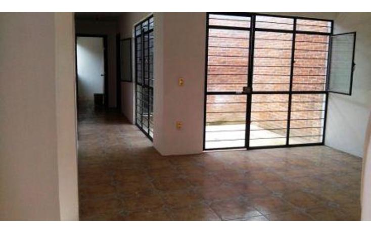 Foto de casa en venta en  , cajititlán, tlajomulco de zúñiga, jalisco, 2042850 No. 07