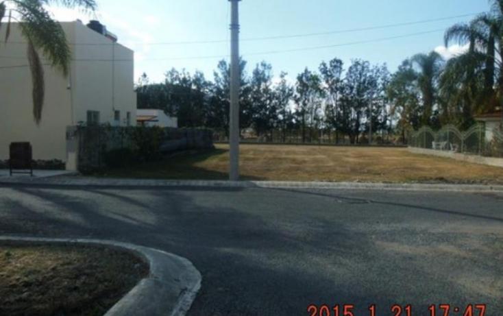 Foto de terreno habitacional en venta en, cajititlán, tlajomulco de zúñiga, jalisco, 814655 no 01