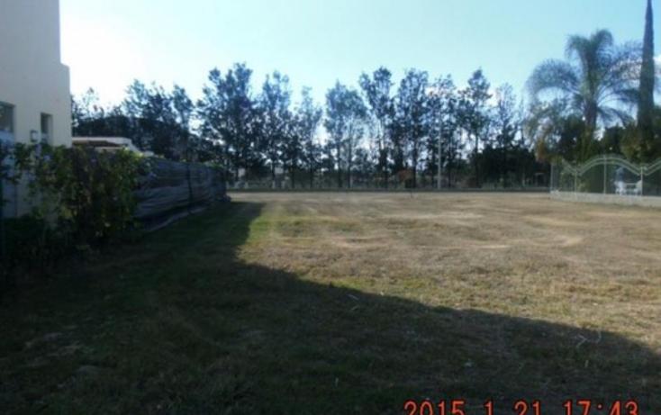 Foto de terreno habitacional en venta en, cajititlán, tlajomulco de zúñiga, jalisco, 814655 no 02